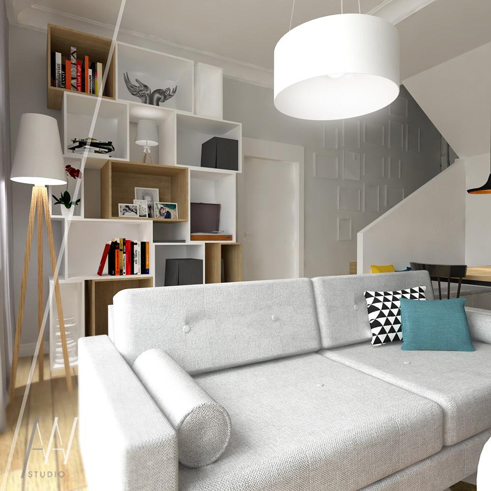 salon_p2_Scene 12.Denoiser.jpg
